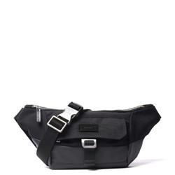 BRADLEY WAIST BAG