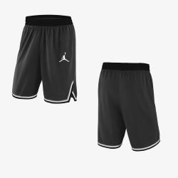 Celana Basket Jordan