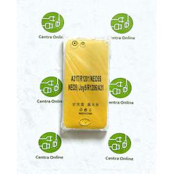 Anti Crack Oppo A31T / Neo 5 ( R1201 ) / Neo 5S ( R1206 ) / Joy 5