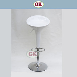 Kursi bar/ bar stool/ bar chair/ kursi cafe/stools GK-BC92