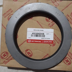 Seal Ring NISSAN UD QUEESTER