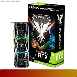 GAINWARD GeForce RTX 3070 PHOENIX GS | GeForce RTX 3070 8GB GDDR6