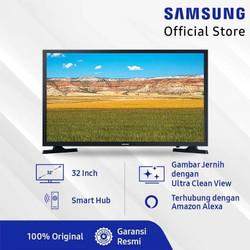"""Samsung 32"""" T4500 HD Smart TV (2020) 32T4500"""