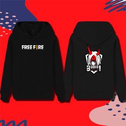 Jual Jaket Gaming Free Fire Murah Harga Terbaru 2021