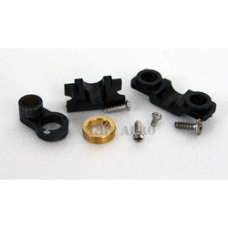 #FT012-10 Pipe Fixed Accessories Rp15.000 Rc boat Feilun