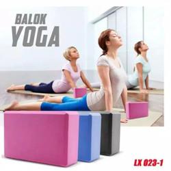 Balok Yoga Yoga Brick Yoga Block Batok Yoga