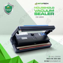 Household Vacuum Sealer DZ-280X