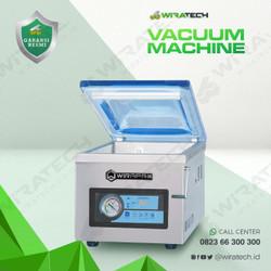 Mesin Vacuum Sealer HVC-260T - Vacuum Kemasan