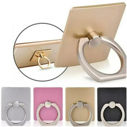 I Ring Hp stand holder / Ring Stand / I Ring Stand Holder