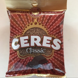 Ceres Classic Meses 225 Gram