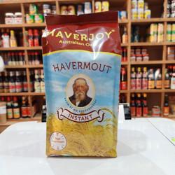 Haverjoy Havermout Instan 1kg