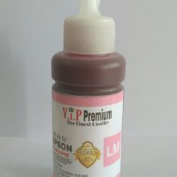 Tinta Sublim Epson Lm Light Magenta Vip Ink PREMIUM Quality 100% Korea