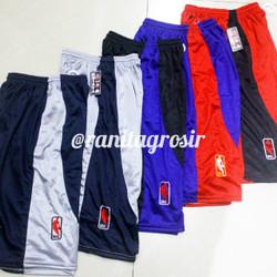 Celana basket   celana santai   celana olahraga   Fit to XL