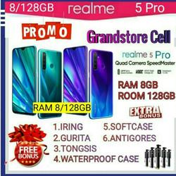 Jual Realme 5 Pro 8gb Murah Harga Terbaru 2020