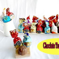 coklat arab 500gr/ coklat turkey/ coklat murah