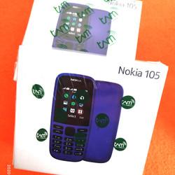 nokia 105 4th edition