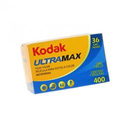 roll film kodak ultramax 400 fresh bukan ilfrod