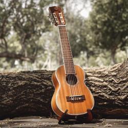 guitarlele gitar mini gitar classic original mandalika
