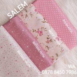 katun jepang salem series | japan cotton | bahan kain 100% katun