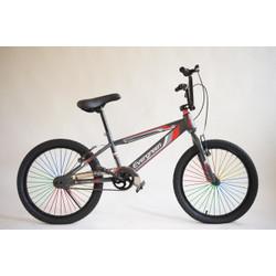 Jual Sepeda Bmx Murah Harga Terbaru 2020
