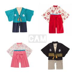 Kimono anak. KIMONO BAYI. Kimono jepang anak anak baby kimono japan