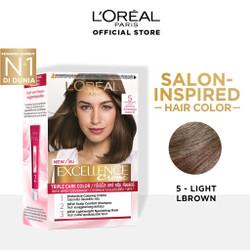 Jual Loreal Hair Color Murah Harga Terbaru 2020