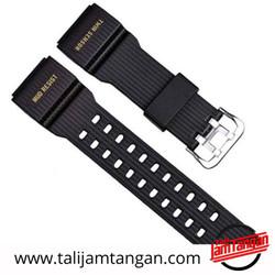 Tali Jam Tangan G-Shock GG1000 Mudman Replacement Rubber Strap
