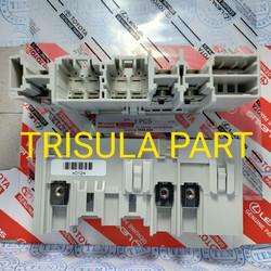 images?q=tbn:ANd9GcQh_l3eQ5xwiPy07kGEXjmjgmBKBRB7H2mRxCGhv1tFWg5c_mWT Fuse Box Innova Diesel