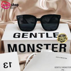 Kacamata Sunglasses Wanita Gentle Monster Dreamer17 Authentic Box Ori