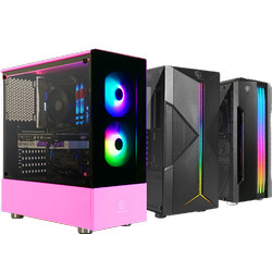 Jual Cube Gaming Karvia Atx Side Tempered Glass Psu Cover Free 3 Jakarta Timur Gravitycomputer Tokopedia