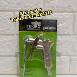 Air Duster Tekiro / Air Duster Gun / Tembakan Angin
