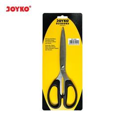 Gunting Joyko SC-848 - Scissors