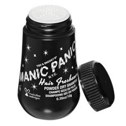 Manic Panic Hair Freshener - Dry Shampoo