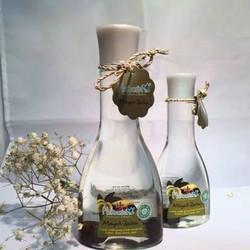 Herborist Minyak Zaitun - 150ml