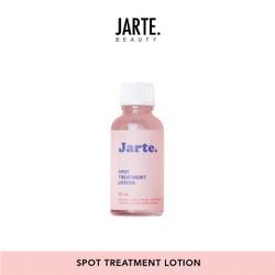 Bye Bye Acne - Spot Treatment Lotion