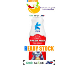 Jual Farmhouse Uht Milk Fresh 1l Jakarta Utara Berkahanugrah Foodolshop Tokopedia