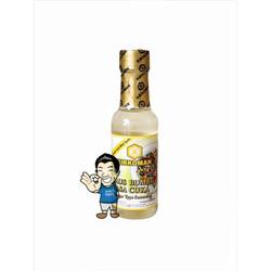 Kikkoman Vinegar Seasoning Sauce- Bumbu Cuka HALAL 150 ml