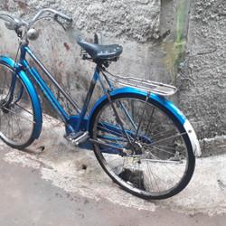 Jual Sepeda Phoenix Jengki Murah Harga Terbaru 2020