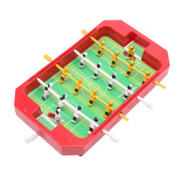 Finger Sports FOOSBALL - tabletop game