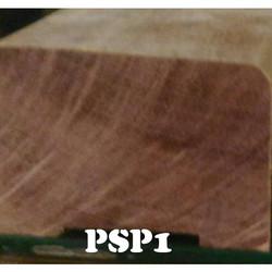 railing tangga kayu PSP1