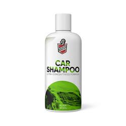 Ziebart Car Shampoo 500 ml