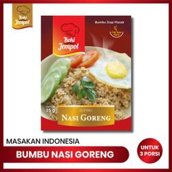 Bumbu Nasi Goreng (MM)