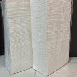 Tissue 1000 gram 2 ply/ Tissue muka/Tissue wajah/ Tissue kiloan, Harga