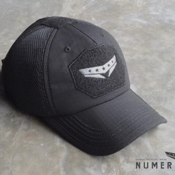 Numerus Falconner Cap/ Tactical / Topi / Baseball/ Outdoor/ Hat/ Cap