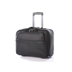 American Tourister Speedair Rolling Tote
