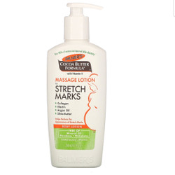 Palmer Stretch Marks Palmers Cocoa Butter Krim Selulit 250ml