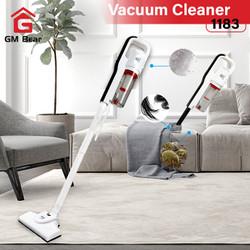 GM Bear Penyedot Debu Praktis 1183-Vacuum Cleaner