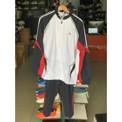 Promo jaket stelan bahan bagus Jaket+training cuci gudang murah