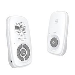 Motorola MBP8 Digital Audio Baby Monitor - MBP21 300 Meter