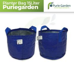 Planter Bag 15Liter Puriegarden